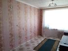 Предлагается к продаже комната в общежитии в развитом районе