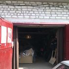 Продам гараж в черте города 250 т, р