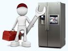 Изображение в Бытовая техника и электроника Ремонт и обслуживание техники Ремонт холодильников на дому в удобное для в Березовском 500