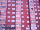Изображение в Недвижимость Аренда жилья Есть мебель, холодильник, стиральная машина. в Березовском 11000
