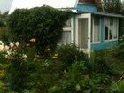 Foto в Недвижимость Сады Продается садовый участок в садоводстве Мичуринец. в Бийске 0