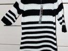 Фотография в Для детей Детская одежда Машинная вязка, нужно примерка в Бийске 350