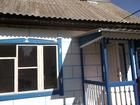 Просмотреть фотографию Сады Продам сад в садоводстве Бия (Заречье, Гавань) 34743748 в Бийске