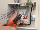 Увидеть фото Электрика (услуги) Электрик - Электромонтажные работы 34813717 в Бийске