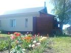 Новое изображение Продажа домов Продам дом 35895767 в Бийске