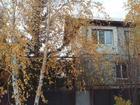 Свежее изображение Продажа домов продам загородный дом 37819245 в Бийске