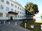 Скачать фотографию  Гостиница Под Телевышкой город Бийск 68234879 в Бийске