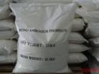 Новое фото Разное Закупаем минеральные удобрения 76589079 в Бийске