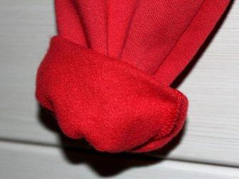 Уникальное фотографию Детская одежда Штаны с начесом, р, 80-92 33795031 в Бийске