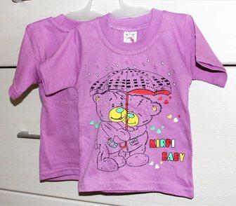 Изображение в Для детей Детская одежда Размеры разные, расцветки разные, в т. ч в Бийске 0