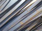 Фотография в Строительство и ремонт Строительные материалы ПОЛОСА СТАЛЬНАЯ  ГОСТ 103-76, ст. 3сп/пс в Биробиджане 0