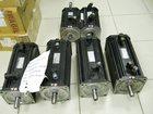 Просмотреть фотографию  ремонт серводвигателей сервомоторов servo motor энкодер резольвер сервопривод servo drive 34265739 в Биробиджане