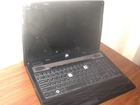 Фото в   продам ноутбук dns 2хядерний на запчасти в Биробиджане 2500