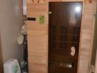 Свежее foto Гаражи, стоянки Продам/обменяю охраняемый кирпичный гараж 70 м² 36058729 в Биробиджане