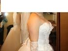 Новое foto  Продам 37727203 в Биробиджане
