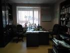 Фото в Недвижимость Аренда нежилых помещений Продам (сдам) Свое 5-ти комнатное помещение в Биробиджане 0