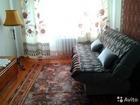 Уникальное фотографию  Сдам 1-к квартира, 33 кв, м, 11000 в мес, 39097492 в Биробиджане