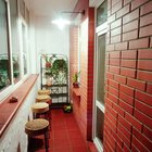 балконы окна ПВХ офисы квартиры под ключ