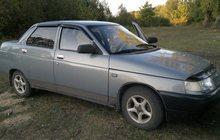 Продается ВАЗ 21102