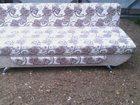 Фотография в   Продам диван новый недорого в Благовещенске 14000
