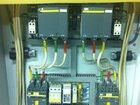 Фото в Строительство и ремонт Ремонт, отделка Педлогаем  Мастер профессионал выполнит электромонтажные в Азове 0