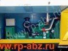 Скачать бесплатно фото Электростанция Дизельгенератор 500 кВт 33918306 в Благовещенске