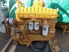 Смотреть фото  Двигатель Cummins SD 32 NTA 855-C360S10 34796455 в Благовещенске
