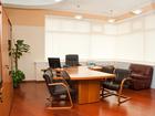 Скачать бесплатно фотографию  Ремонт офисных и коммерческих помещений 36799301 в Благовещенске