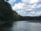 Скачать фото  Продаю турфирму в Литве с 3 Га леса у озера в Друскининкай, для оформления постоянного вида на жительство, звоните! 37821876 в Москве