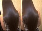 Уникальное foto  Ботокс для волос/Полировка волос 38826653 в Благовещенске