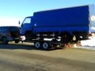 Изображение в Услуги компаний и частных лиц Услуги эвакуатора перевозка автотранспорта до 3 тонн в любую в Боброве 35