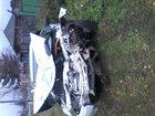Скачать фотографию Авторазбор Продам аварийное авто 33664382 в Боготоле