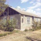 Продам дом 80 кв, м кирпичный