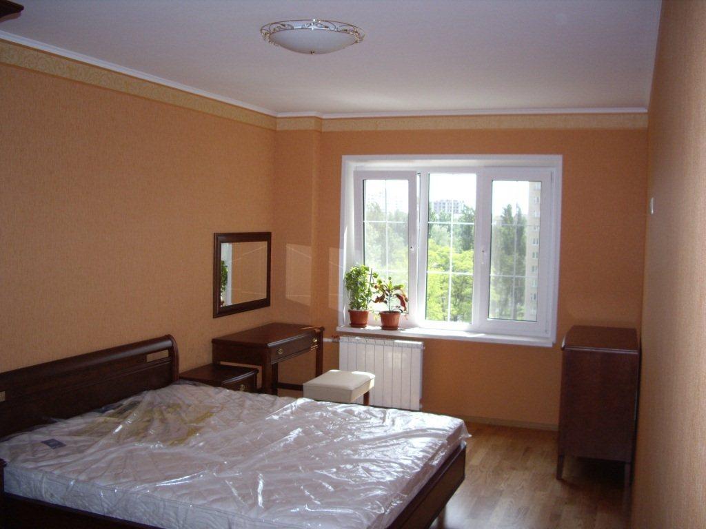 авито аренда квартир в талнахе