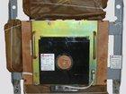 Изображение в Электрооборудование Электрощитовое оборудование Предлагаем автоматические выключатели АВ2М-4, в Братске 0
