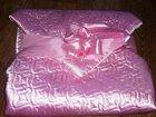 Свежее фотографию Товары для новорожденных продам одеяло детское 33806621 в Братске
