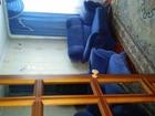 Изображение в   Сдам 2-комнатную квартиру на ул. Олимпийской, в Братске 13000