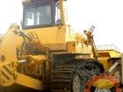 Свежее изображение Бульдозер Бульдозер ЧЕТРА Т-25, 01 продаю 34537701 в Братске