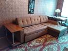 Уникальное фотографию  Абсолютно новый диван Престиж-3 (Атланта) 39994133 в Братске