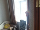 Продам большую,уютную 2-х комнатную квартиру с перепланировк