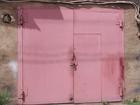 Просмотреть изображение Гаражи и стоянки Продам гараж железобетонный 76485657 в Братске