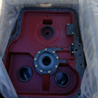 Гидротрансформатор 800306866 XCMG LW500