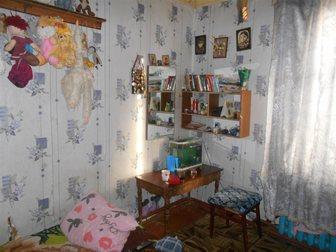 Смотреть изображение Продажа домов 2комн в деревяшке 700тыс! Гидростроитель 33782047 в Братске