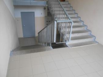 Увидеть фото Продажа квартир 1 комн в Падуне Новостройка 34152448 в Братске