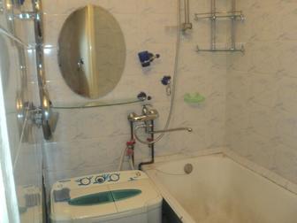 Увидеть фотографию Продажа квартир 1комн Пирогова 22а 9000р 28-85-28 34487587 в Братске