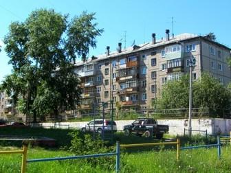 Смотреть изображение Продажа квартир 1комн Пирогова 22а 9000р 28-85-28 34487587 в Братске