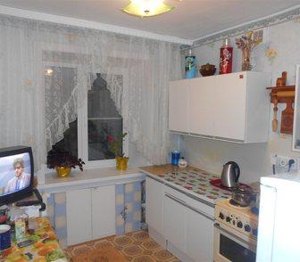 Фото в Недвижимость Продажа домов Очень хорошее расположение дома. Вид из окон в Братске 2250000