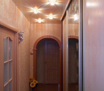 Изображение в Недвижимость Продажа квартир Шикарная квартира в отличном районе, очень в Братске 2550000
