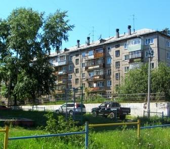 Фотография в Недвижимость Продажа квартир Сдам квартиру на длительный срок, Квартира в Братске 9000