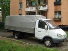 Смотреть изображение  Кузов ГАЗ 330202 УДЛИНЕНКА 32300902 в Брянске
